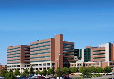 Western Virginia University