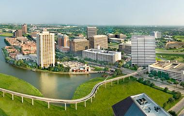Irving, TX