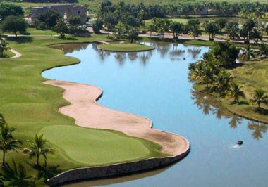 El-Tigre-Golf-Club