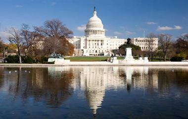Capitol Hill, DC