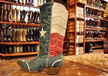 Wild Bill,s Western Store Women's boots
