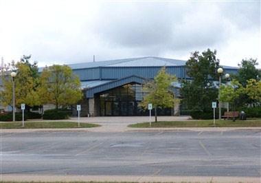 Omni Center
