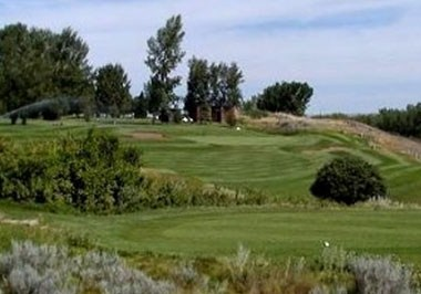 Medicine Hat Golf & Country Club
