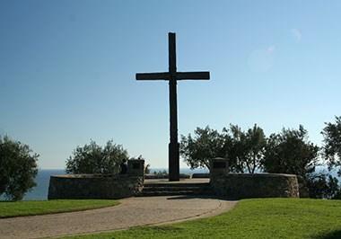 Cross 6