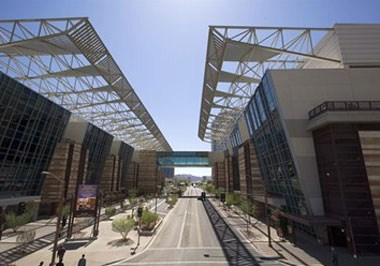 Phoenix Convention Center