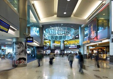 Miami International Airport-4
