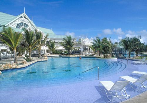 Vhl Resort & Spa