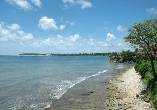 Crown Point, Tobago
