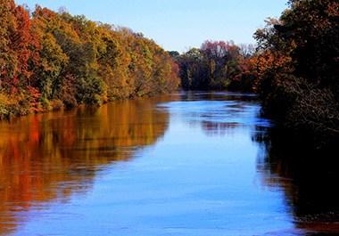 Goldsboro, NC