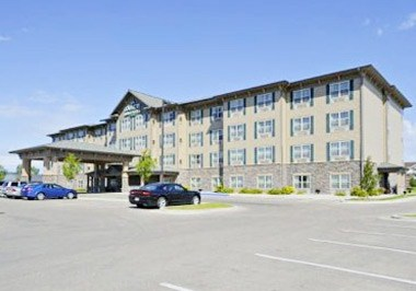 Country Inn & Suites By Carlson Grand Forks