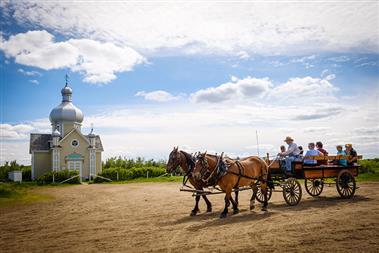 Ukranian-Cultural-Heritage-Centre