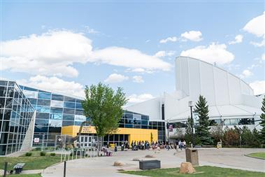 Telus-World-of-Science