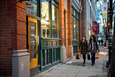 104-Street-Promenade