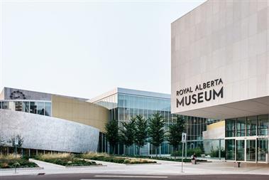 Royal-Alberta-Museum