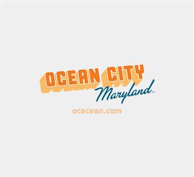 Ocean-City-MD-2020-TM-Masthead