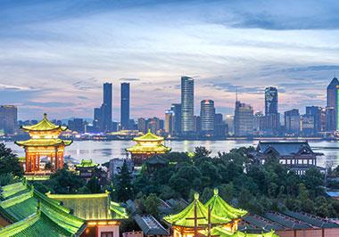 Shenzhen-two