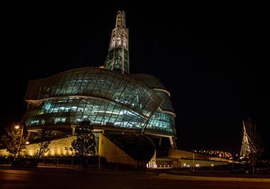 Canadian Museum