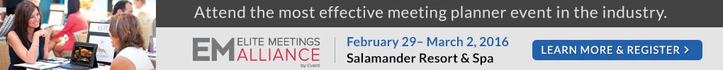 Elite Meeting Alliance