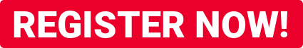 button_register-now (1)