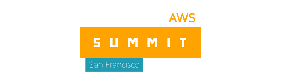 aws-summit-logo