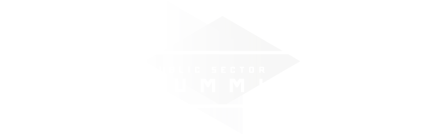 AWS Public Sector Summit