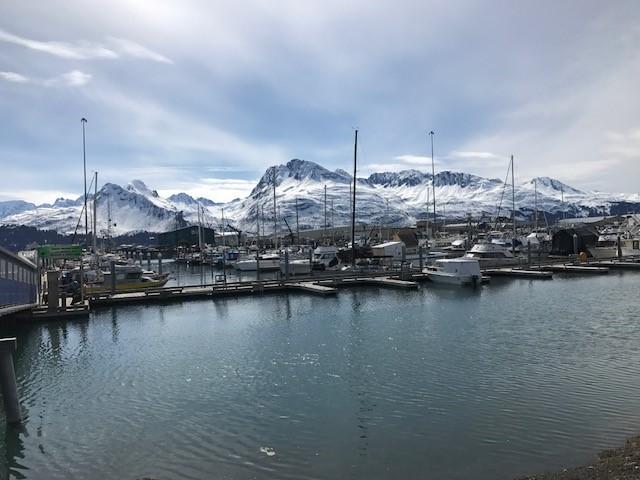 Valdez Pic