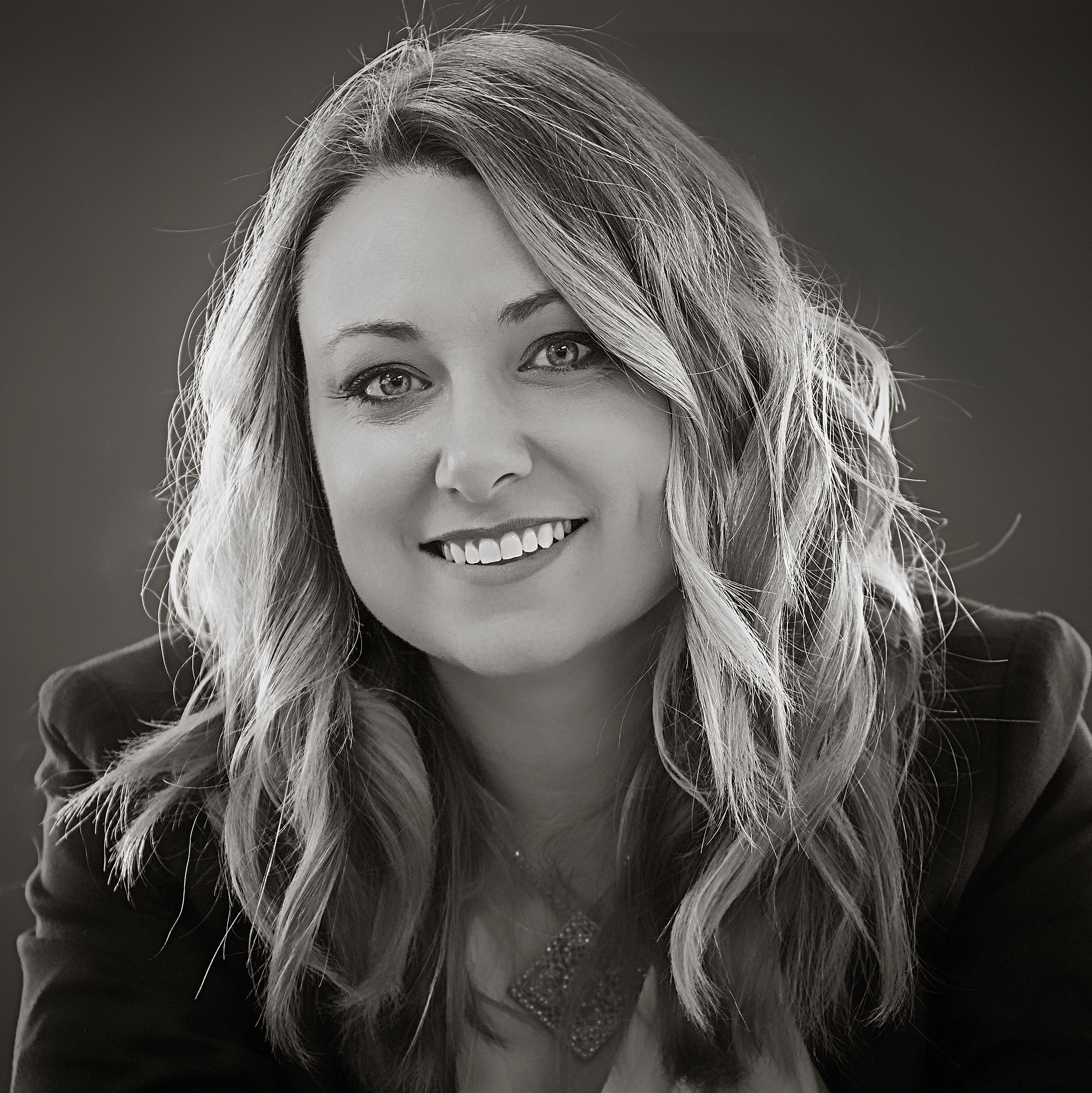 Megan Fennell.jpg