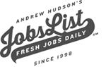 jobslistlogo