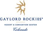 Gaylord-Rockies-logo