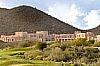 JW Marriott Tucson Starr Pass Resort & Spa