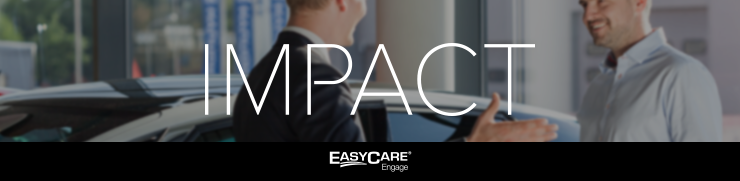 Introduction to the NEW EasyCare F&I Training
