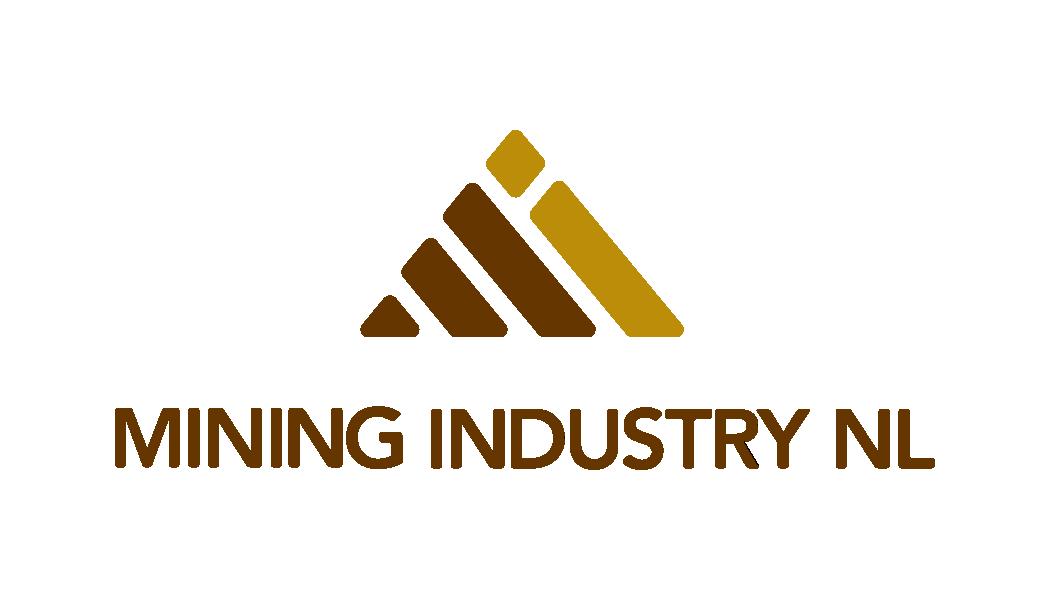 MINL Logo