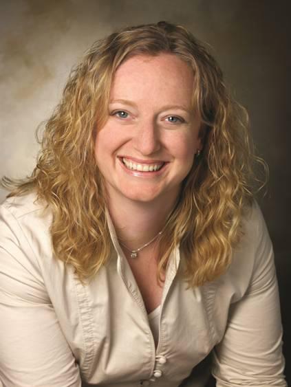 Sarah Wehling