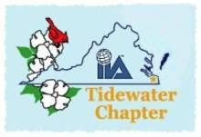 IIA Tidewater