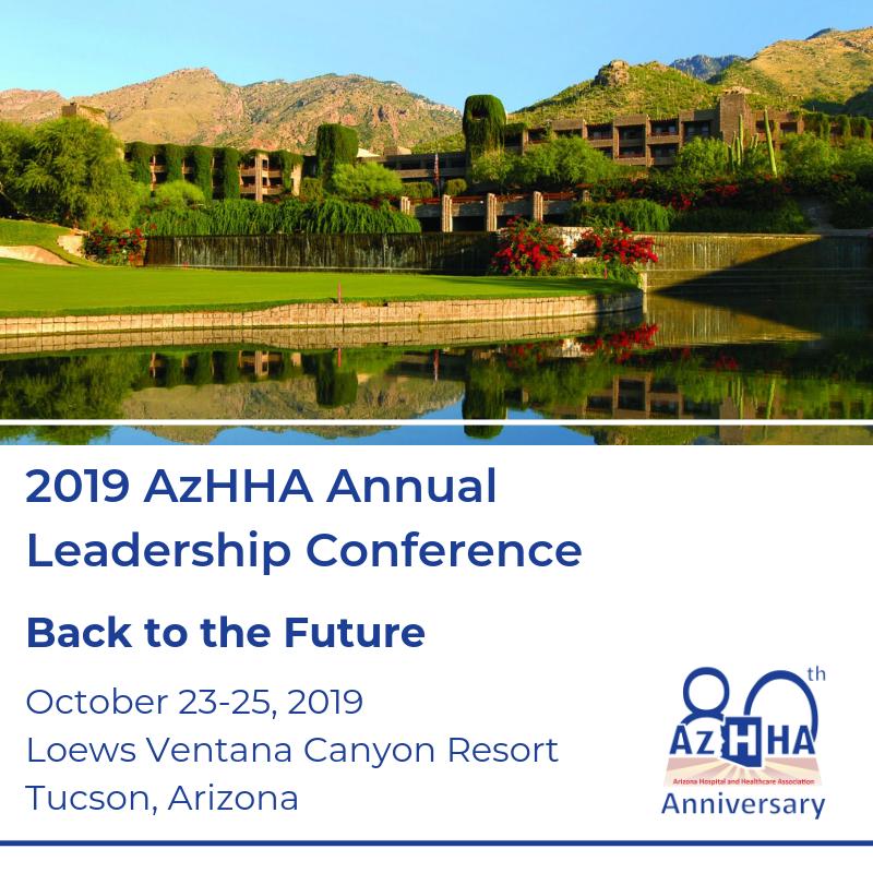 2019 Conference Social Media