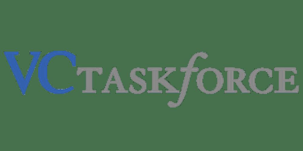VC Taskforce