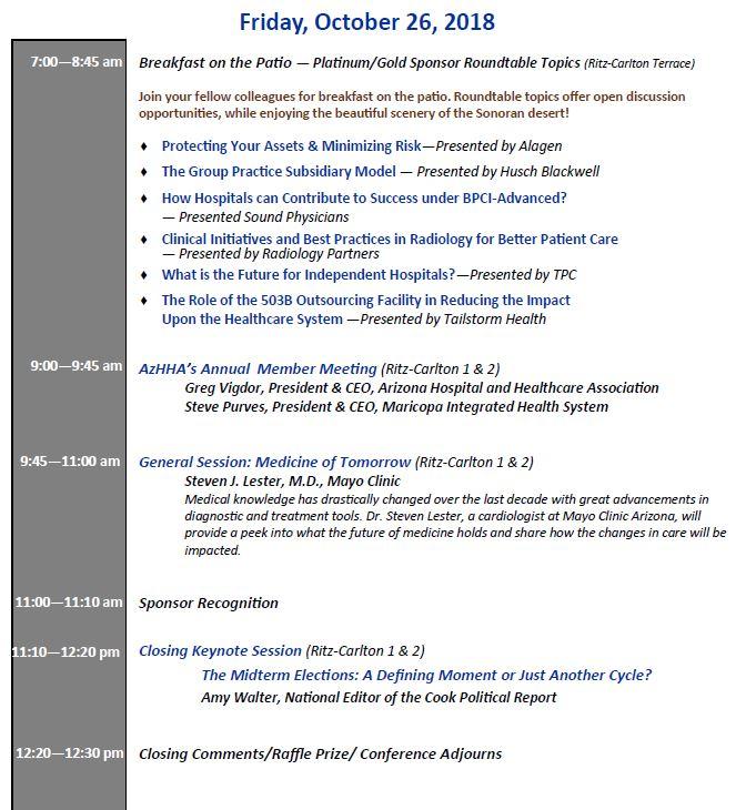 2018 Agenda Day2revised
