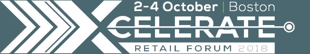 Xcelerate Retail Forum