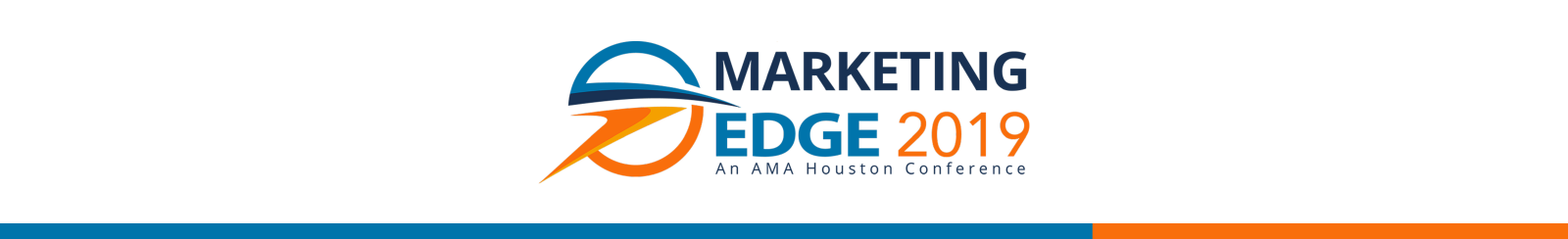 Marketing Edge 2019
