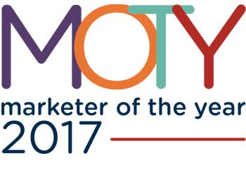 MOTY_Logo_2017