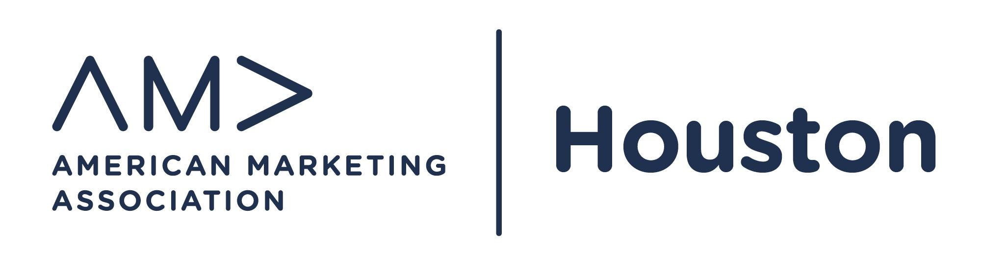 AMA Logo 2016