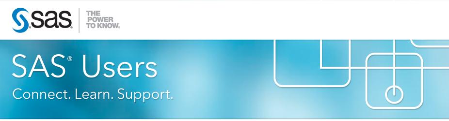 cvent-registration-banner-usersgroup