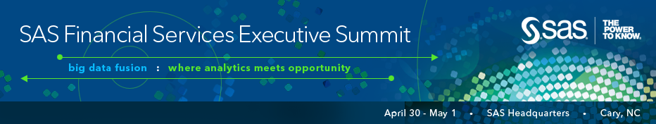 116225-FS-summit-2014-cvent-web-banner