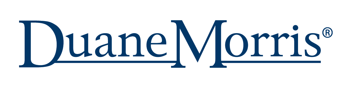 DuaneMorris_Logo_Blue