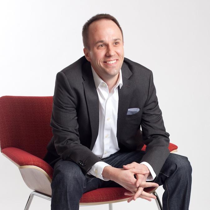 Ben Zimmer Headshot.JPG