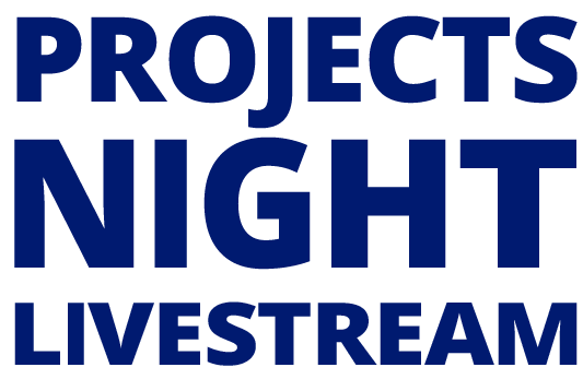 Projects-Night-Livestream_Logo_rgb-662C