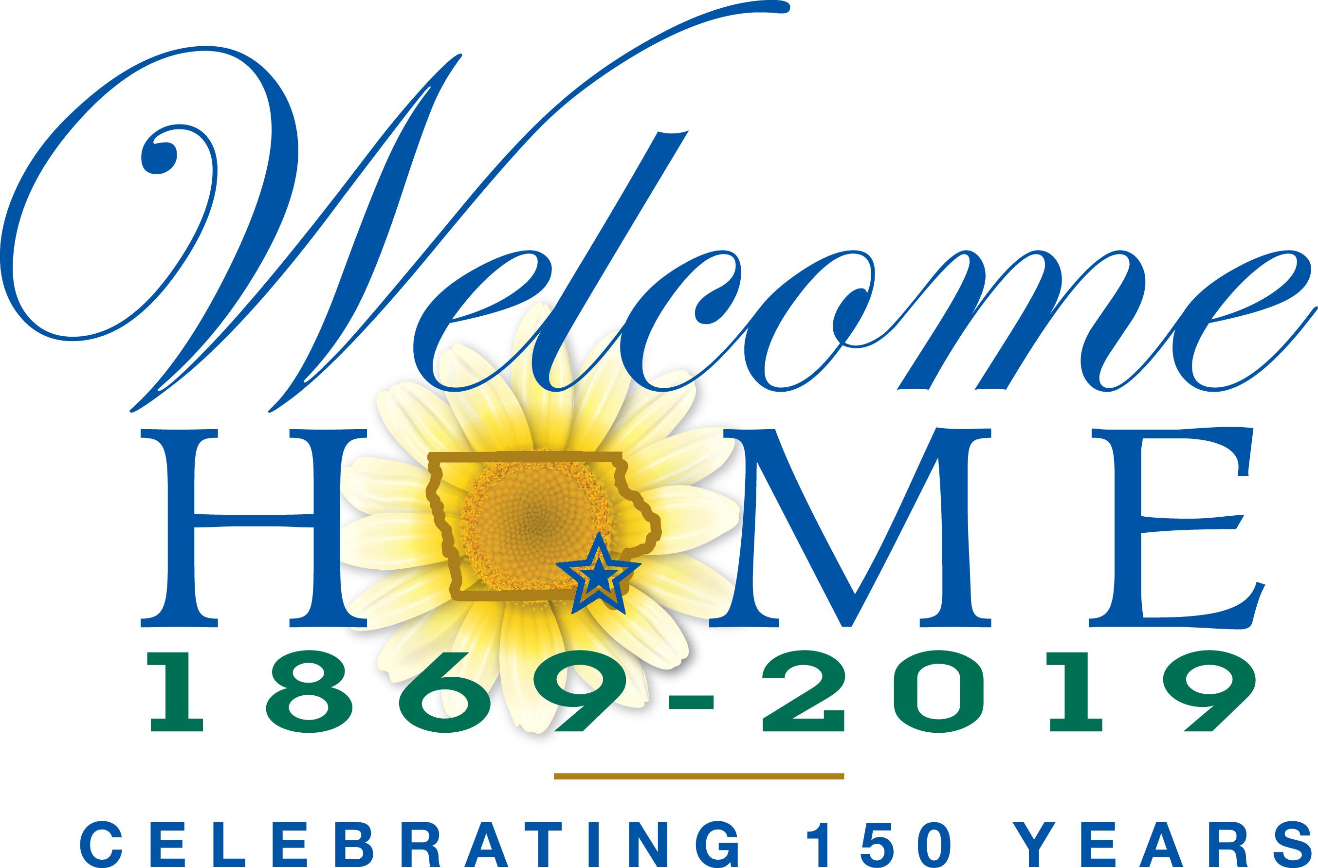 Logo with White Background - JPEG