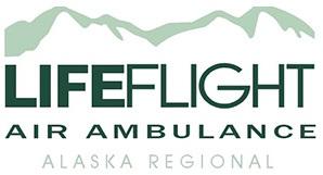 lifeflight-logo