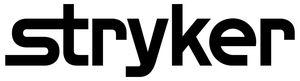 1449241679_stryker_logo2015
