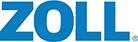 zoll-logo-blue-png